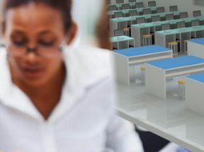 为中国制造2025国内多所高校先后开展先进夹具技术实训室建设